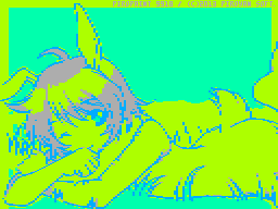 P6_4_4.png
