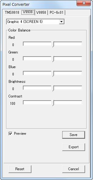 PixCnv-9938.png